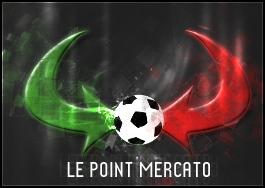 Mercato - Eté 2013